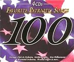 100 Patriotic Songs