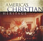 American Christian Heritage