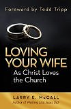 Loving your wife as Christ