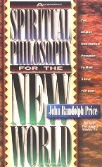 Christian Philosophy in the New World