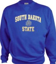 SD State