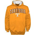 Tennessee Volunteers sweatshirt