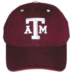 Texas A&M Aggies Hat
