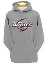 Texas A&M Aggies Sweatshirt