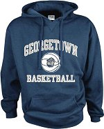 Standings College Basketball Sports Gear