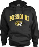 Missouri Tigers Sweatshirt