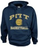 University of Pittsburgh Pitt Panthers