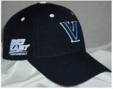 Villanova Wildcats Hat