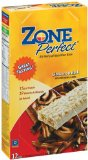 Zone Diet Bars