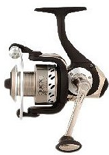 Mitchell fishing reel