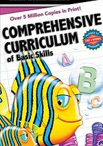 Home School Curriculum Preeschool