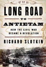 Long Road to Antietam