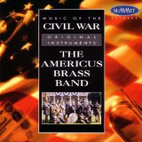 Americus Brass Band MP3