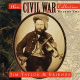 Civil War Collection MP3
