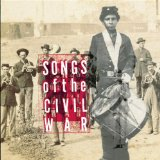 Songs of the Civil War MP3