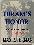 Private Terman