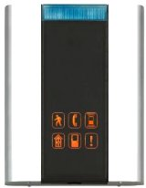 Honeywell Wireless Door Chime