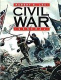 Robert E Lee video game