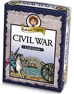 Civil War Trivia Game
