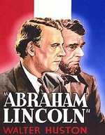 Abraham Lincoln video download
