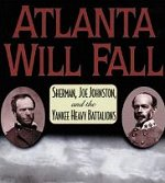 Atlanta Will Fall