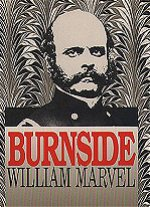 Union General Burnside
