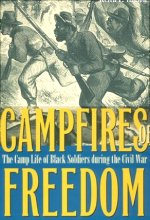 Campfires of Freedom