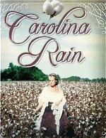 Carolina Rain by Nancy Brewer