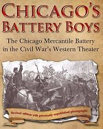 Chicago Battery Boys