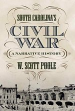Civil War South Carolina