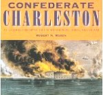Confederate Charleston