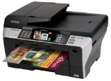 Brother Professional Printer