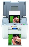 Epon Photo Printer