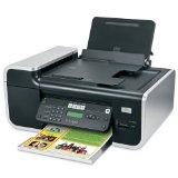 Lexmark Wireless All In One Printer