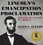 Emancipation Proclamation: The End of Slavery in America