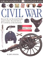 Eyewitness Civil War