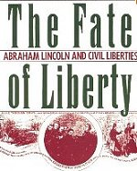 Fate of Liberty