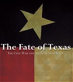 Fate of Texas