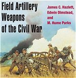 Field Artillery of the Civil War