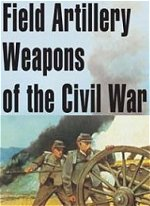 Field Artillery Civil War