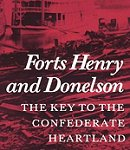 Fort Henry Fort Donelson