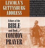 Gettysburg Address and the Bible