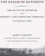 Antietam Reading