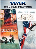 Gods and Generals Video Download