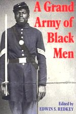 Grand Army of Black Men