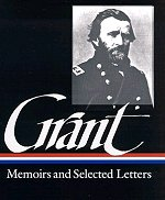 Grant Letters