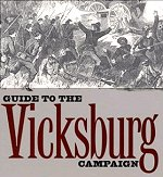 Guide to Vicksburg