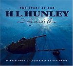 The Story of the CSS Hunley