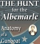 Hunt for the Albemarle
