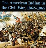 Indians in the Civil War